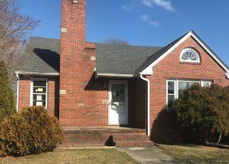Casa en Remate en Landisville 08326 S NIXON ST - Identificador: 4253789764