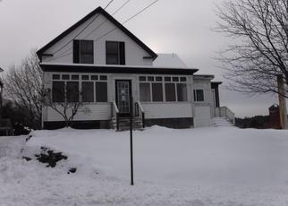 Casa en Remate en Jay 04239 MAPLE ST - Identificador: 4253797191