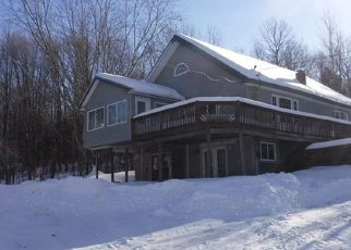 Casa en Remate en Jay 4239 MURPHYS LN - Identificador: 4253799837