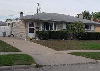 Casa en Remate en Sterling Heights 48314 SAAR DR - Identificador: 4253806846