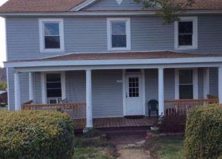 Casa en Remate en Monroe 24574 BROOKS ST - Identificador: 4253810785