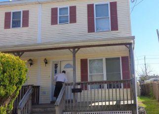Casa en Remate en Atlantic City 08401 ONTARIO AVE - Identificador: 4253812528