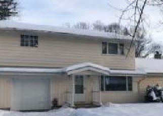 Casa en Remate en Port Huron 48060 HUCKLEBERRY LN - Identificador: 4253815148