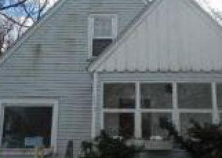 Casa en Remate en Kalamazoo 49001 GARFIELD AVE - Identificador: 4253829613