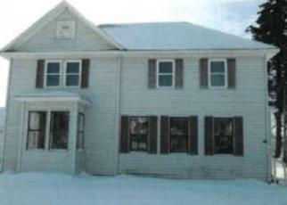 Casa en Remate en Manistique 49854 MANISTIQUE AVE - Identificador: 4253837942