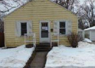 Casa en Remate en Lansing 48910 E GREENLAWN AVE - Identificador: 4253842757