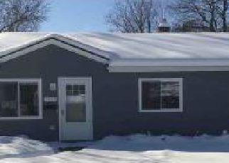 Casa en Remate en Garden City 48135 GILMAN ST - Identificador: 4253844957
