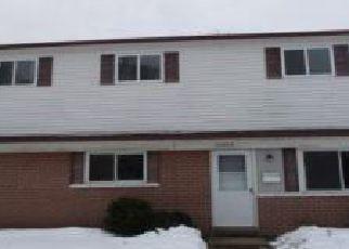 Casa en Remate en Westland 48186 ELKTON ST - Identificador: 4253848445