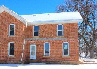 Casa en Remate en Mapleton 56065 613TH AVE - Identificador: 4253856322