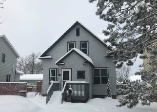 Casa en Remate en Hibbing 55746 3RD AVE W - Identificador: 4253862907