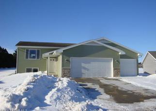 Casa en Remate en Kasson 55944 SOUTHFORK PL SE - Identificador: 4253863781