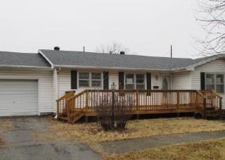 Casa en Remate en Slater 65349 LEROY ST - Identificador: 4253876923