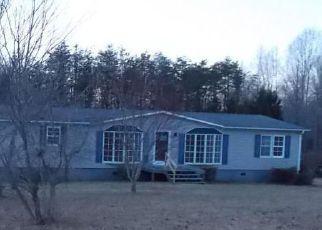 Casa en Remate en Hardy 24101 DEEPWOODS RD - Identificador: 4253877344