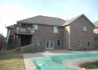Casa en Remate en Nixa 65714 N MAPLEWOOD HILLS RD - Identificador: 4253878215