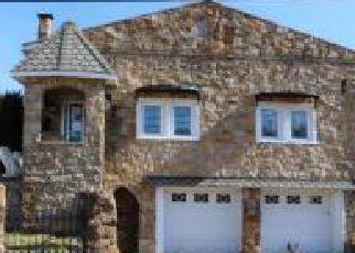Casa en Remate en Connellsville 15425 BALDRIDGE AVE - Identificador: 4253881737