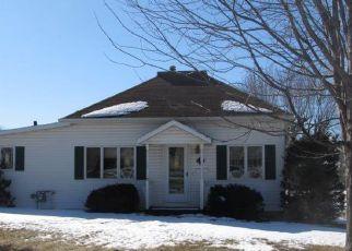 Casa en Remate en Carroll 51401 W 1ST ST - Identificador: 4253892234