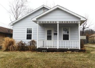 Casa en Remate en Jefferson City 65101 VETTER LN - Identificador: 4253898819