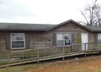 Casa en Remate en Bloomfield 63825 N PRAIRIE ST - Identificador: 4253899690