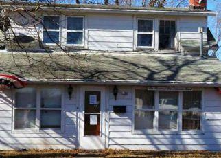 Casa en Remate en Emerson 51533 EDWARDS ST - Identificador: 4253905376