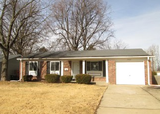 Casa en Remate en Hazelwood 63042 SUNSET DR - Identificador: 4253915453