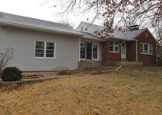 Casa en Remate en Saint Louis 63138 LILAC AVE - Identificador: 4253919840