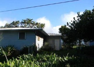 Casa en Remate en Makawao 96768 MOLE PL - Identificador: 4253934728