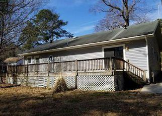 Casa en Remate en Edenton 27932 DOGWOOD DR - Identificador: 4253939542