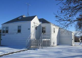 Casa en Remate en North Platte 69101 E D ST - Identificador: 4253942614