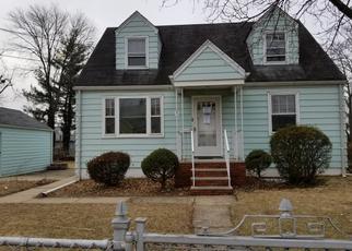 Casa en Remate en Bound Brook 08805 LONGWOOD AVE - Identificador: 4253975458