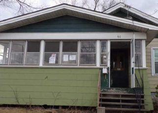Casa en Remate en Rensselaer 12144 SOUTHERN AVE - Identificador: 4253992987