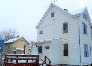 Casa en Remate en Kingston 12401 TEN BROECK AVE - Identificador: 4253995607