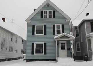 Casa en Remate en Little Falls 13365 E MAIN ST - Identificador: 4253999995