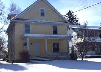 Casa en Remate en Shortsville 14548 SHIRLEY ST - Identificador: 4254004811