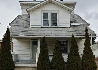 Casa en Remate en Elmira 14903 UPPER OAKWOOD AVE - Identificador: 4254007426