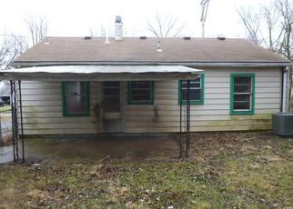 Casa en Remate en Dayton 45431 MERTLAND AVE - Identificador: 4254014434