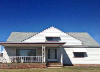 Casa en Remate en Maple Heights 44137 MAPLEWOOD AVE - Identificador: 4254024511