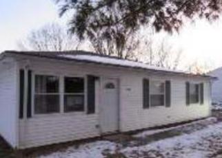 Casa en Remate en Windham 44288 GREEN DR - Identificador: 4254025379