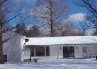 Casa en Remate en Cleveland 44143 JOYCE RD - Identificador: 4254026255