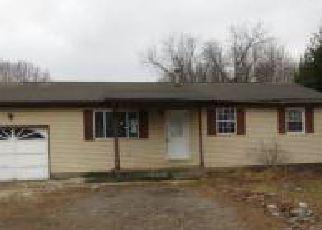 Casa en Remate en Waynesburg 44688 GOODLAND AVE SE - Identificador: 4254027126