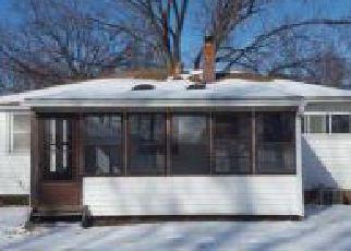 Casa en Remate en Eastlake 44095 ROYALVIEW DR - Identificador: 4254028898