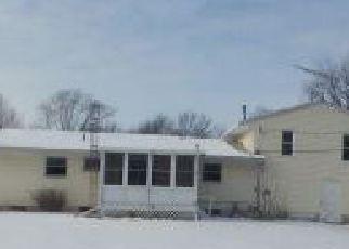 Casa en Remate en Vermilion 44089 DARROW RD - Identificador: 4254036781
