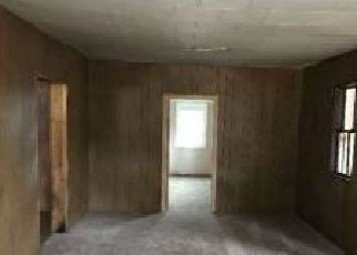 Casa en Remate en Oak Hill 45656 STATE ROUTE 140 - Identificador: 4254042462
