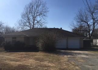 Casa en Remate en Spencer 73084 SPENCER RD - Identificador: 4254047276