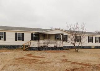 Casa en Remate en Blanchard 73010 NW 82ND ST - Identificador: 4254048151