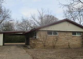 Casa en Remate en Sallisaw 74955 E IDA AVE - Identificador: 4254068303