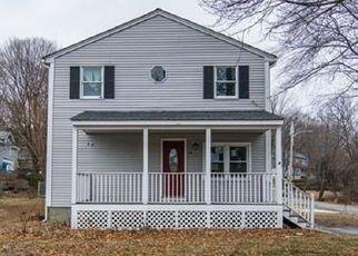 Casa en Remate en Danvers 01923 LOCUST ST - Identificador: 4254069625