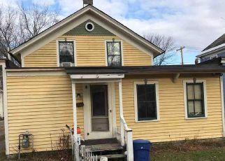 Casa en Remate en Glens Falls 12801 CRANDALL ST - Identificador: 4254085383