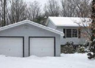 Casa en Remate en Lake Ariel 18436 HAMLIN HWY - Identificador: 4254094139
