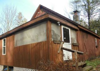 Casa en Remate en Pittsfield 04967 CANAAN RD - Identificador: 4254095458