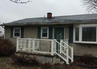 Casa en Remate en West Coxsackie 12192 HOWARD DR - Identificador: 4254102917